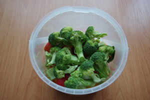 brokolice3