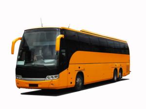 autobus-zlty-autobus-dovolenka-clanok